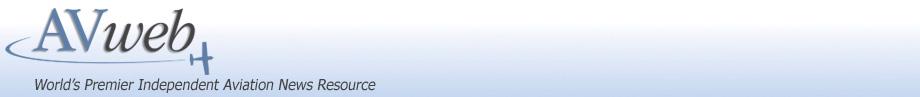 AVweb-header