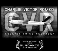 Charlie Victor Romeo 3d movie sundance