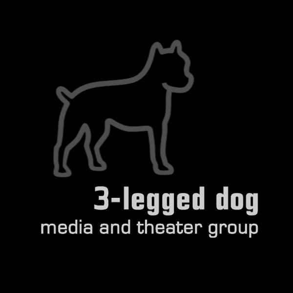 3-Legged Dog Producer