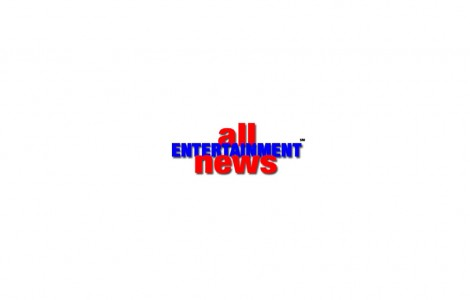 All-Ent-News