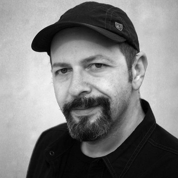 Robert Berger Director