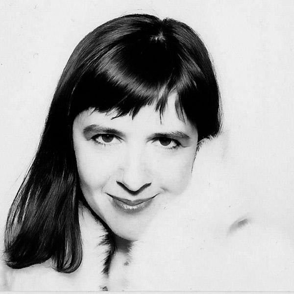 Caterina Bartha Producer