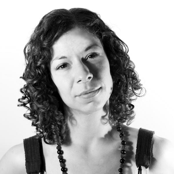 Karlyn Michelson Director