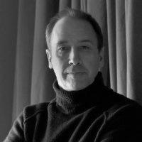 Kevin Cunningham Executive Producer