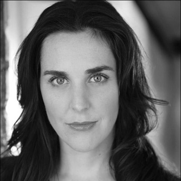 Nora Woolley Cast
