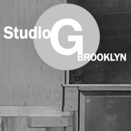 Studio G Brooklyn