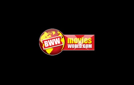 bww movie world announce charlie victor romeo 3d movie