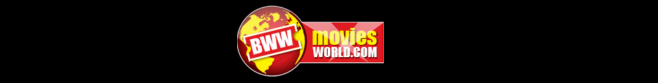 bww movies world charlie victor romeo 3D feature at sundance