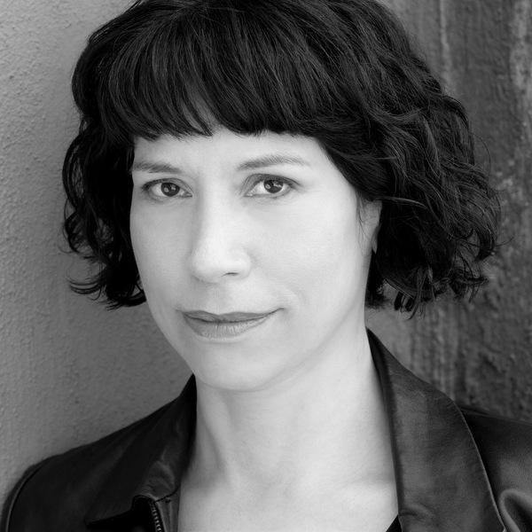 Debbie Troche Cast