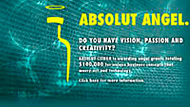 absolute-angel-2000