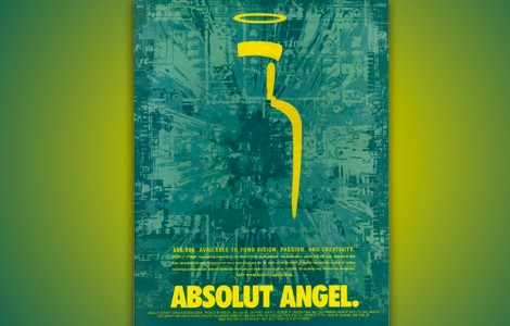 absolute-angel-arts-technology-2000-feature
