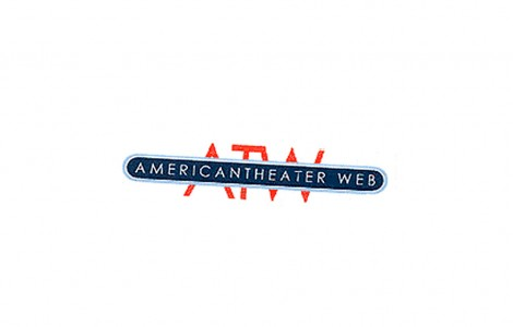 american-theater-web