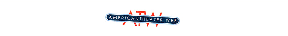 american-theater-web-header
