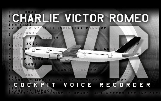 cockpit-voice-recorder-1
