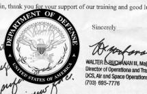 USAF letter thumb