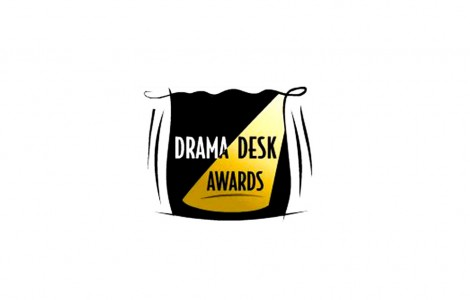 drama-desk-award-slider