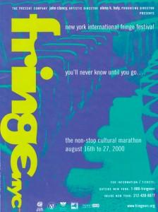 fringeNYC-international-festival-2000