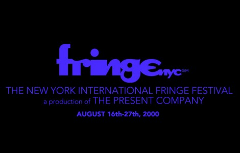 fringeNYC-international-film-festival-2000-feature