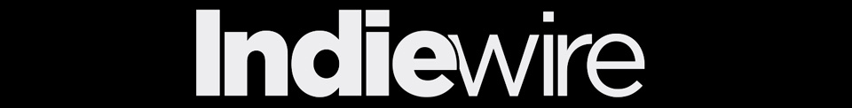 indiewire 2013 Sundance spotlight