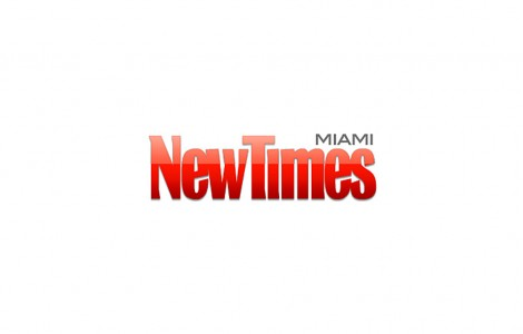 new times miami feature