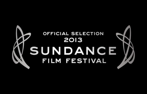 Official Sundance 2013