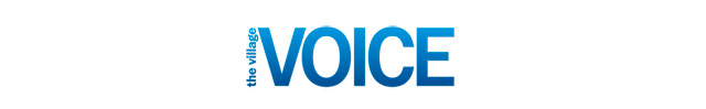 the village voice sundance films for 2013