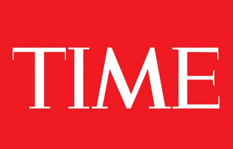 time-magazine-feature