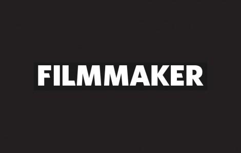 Flimmaker banner