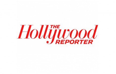 Hollywood Reporter banner
