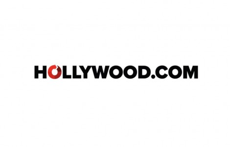 Hollywood.com banner