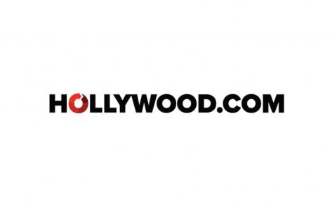 Hollywood.com banner