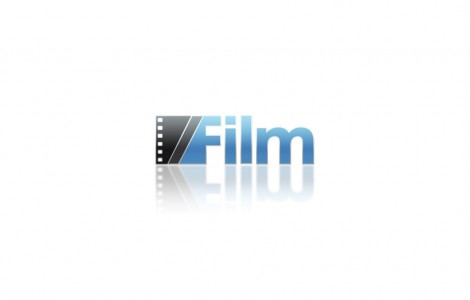 Slashfilm_Banner