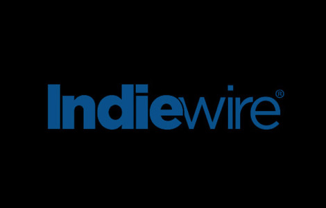 indiewire_3D