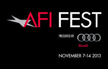 AFI_FEST_Laurels_Web