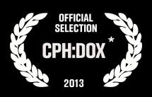 CPH-DOX_Laurels_CVR