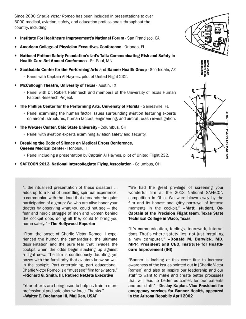 Charlie_Victor_Romeo_InfoSheet_Page_2