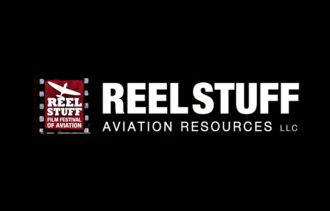 Reel Stuff Aviation Resources LLC