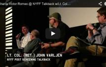 CVR_NYFF_TALKBACK