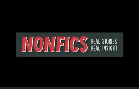 NonFics