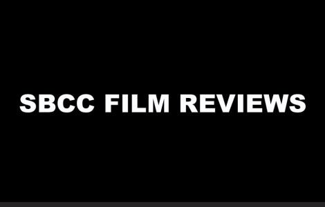 SBCC_FILM_REVIEWS