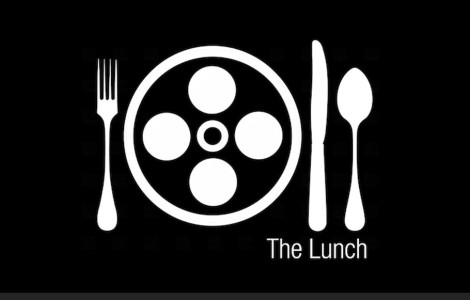 TheLunch