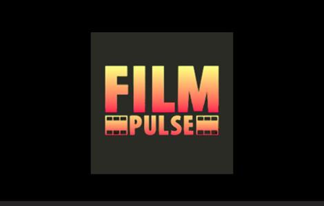 filmpulse