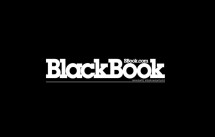 BlackBook_Slider