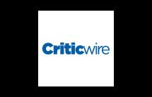 CriticWire_Slider