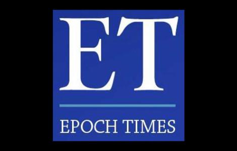 Epoch_Times_slider