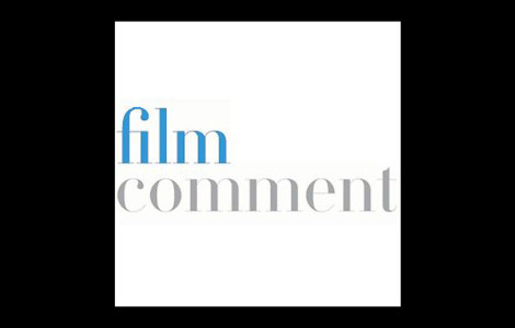 Film_Comment_Slider