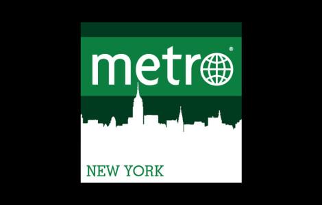 Metro_NY_Slider
