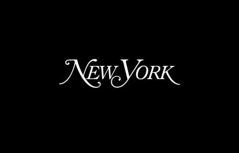 NY_Magazine_Slider