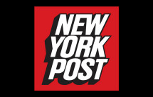 NY_POST_Review_slider