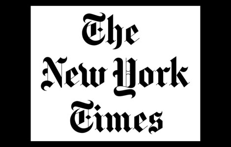 New_York_Times_Slider